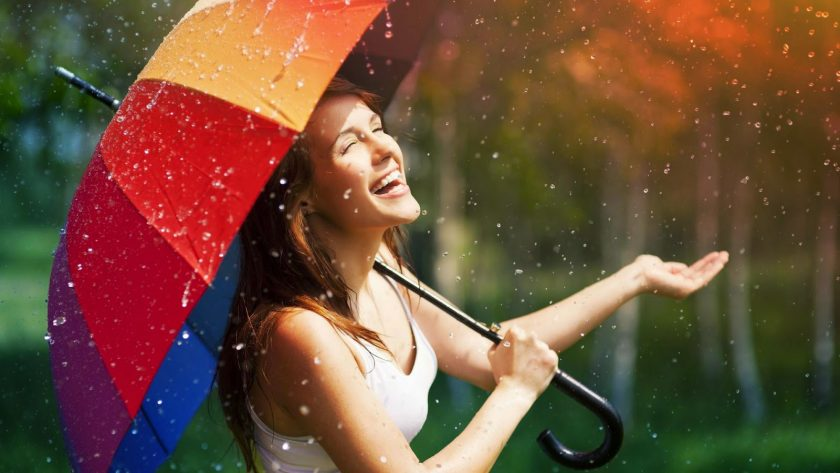 Monsoon Tips