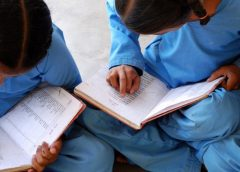 revising india education system