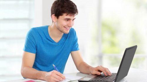 Faster Dissertation