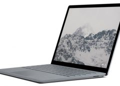 Best Laptops for Blogging and Social Media Influences
